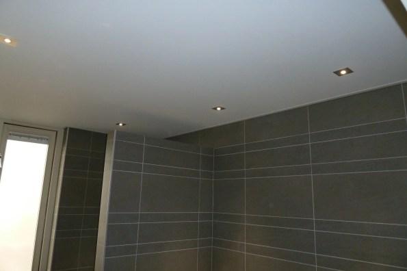 Verlaagd Plafond Badkamer-3