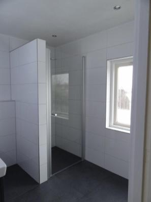 Verlaagd Plafond Badkamer-4
