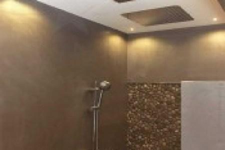 Idées de Cuisine » verlichting badkamer halogeen | Idées Cuisine
