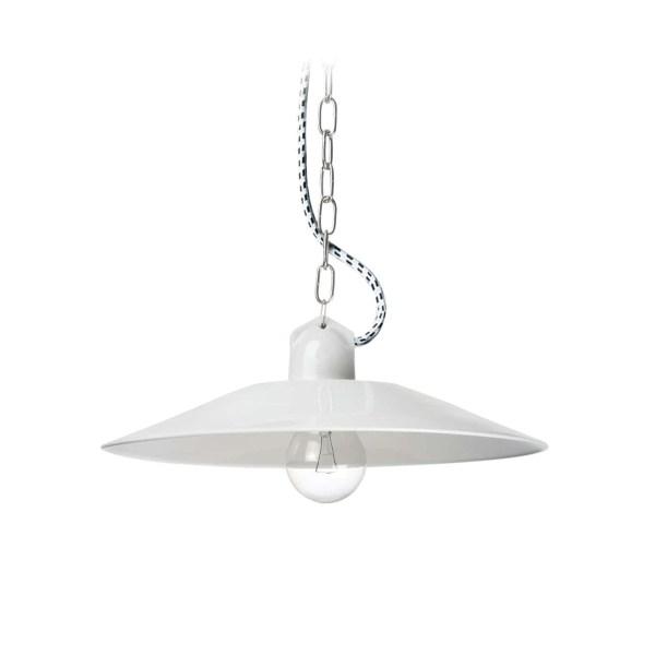 Ebolicht-hanglamp-bonn-RAL9016