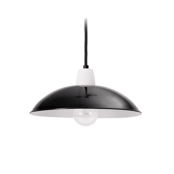 Ebolicht Boxberg hanglamp - Verlichting van Toen
