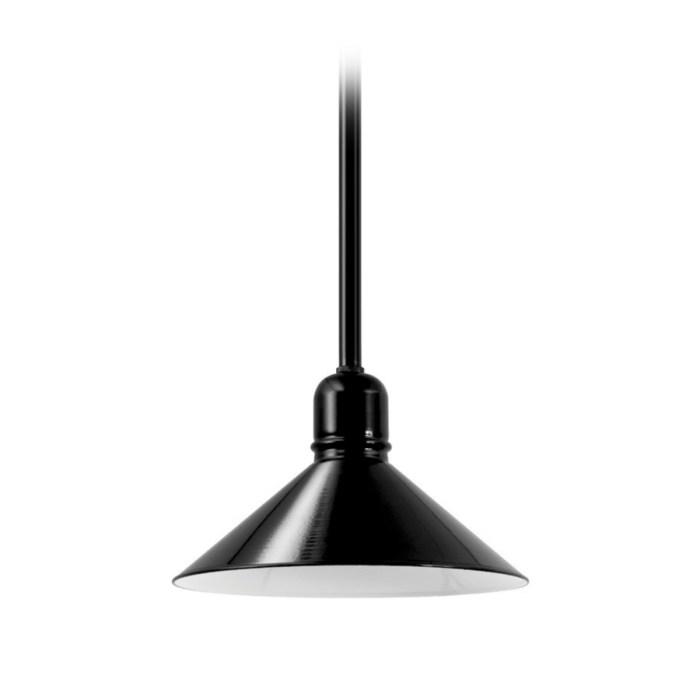 Ebolicht Bitburg I hanglamp - Verlichting van Toen