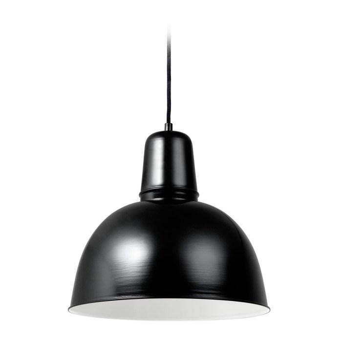 ebolicht-hanglamp-koln