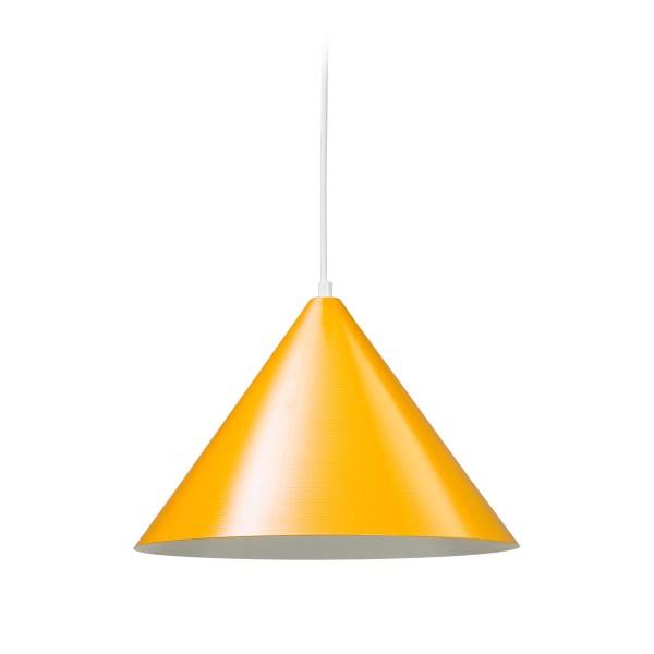 ebolicht-hanglamp-zwickau-RAL geel