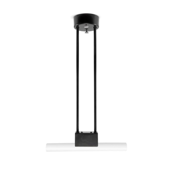 Ebolicht Bar 500 designlamp - Verlichting van Toen
