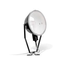 Ebolicht Kiel plafondlamp spot lamp - Verlichting van Toen