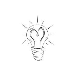 juiste lichtopbrengst genieten - Verlichting van Toen