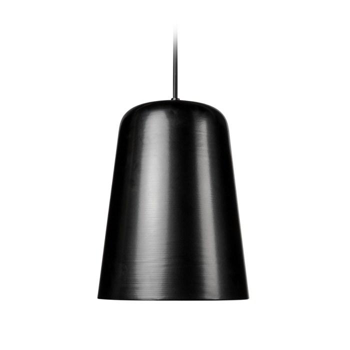 Ebolicht hanglamp Chimney - Verlichting van Toen