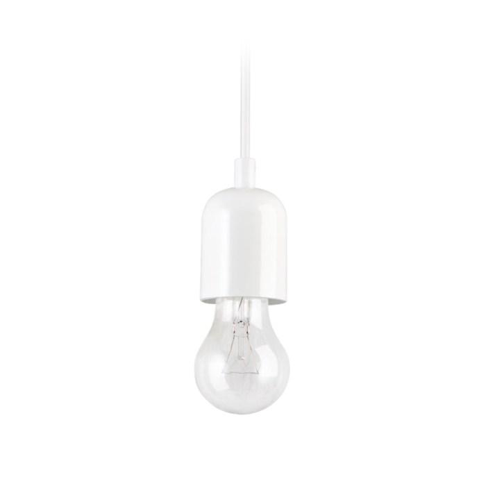 ebolicht-hanglamp-simplex