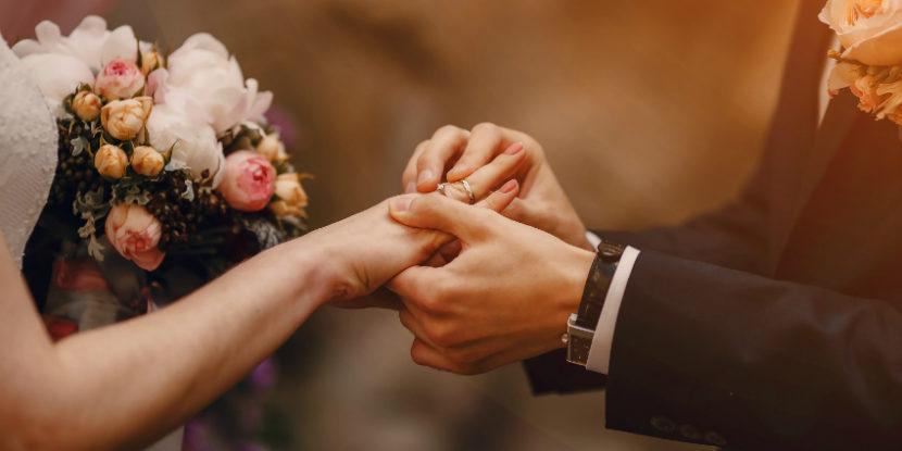 Die Checkliste Für Nach Der Hochzeit Verlobungsring Magazin
