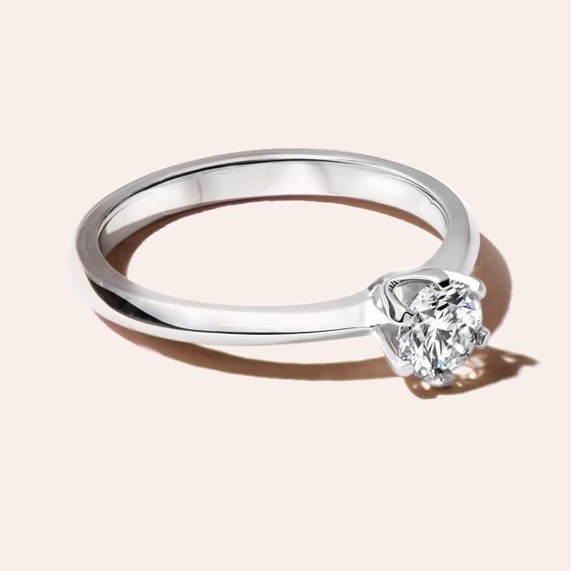 Heiratsantrag Sylt Ideen Gesamtpakete Sylter Ring Atelier