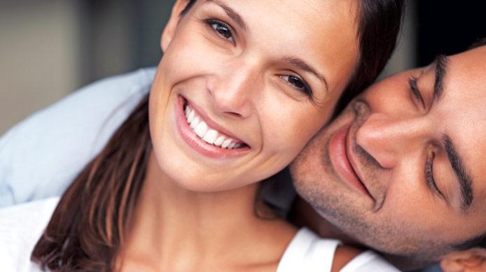 35 Ideen Fur Den Heiratsantrag Inkl Anleitungen Weddix