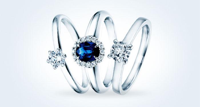 Den Verlobungsring Kaufen Schritt Fur Schritt Zum Perfekten Ring