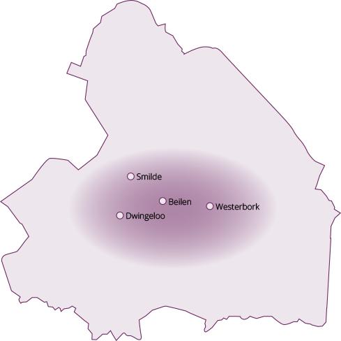werkgebied_kaart