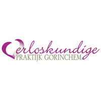 logo van verloskundige praktijk Gorinchem