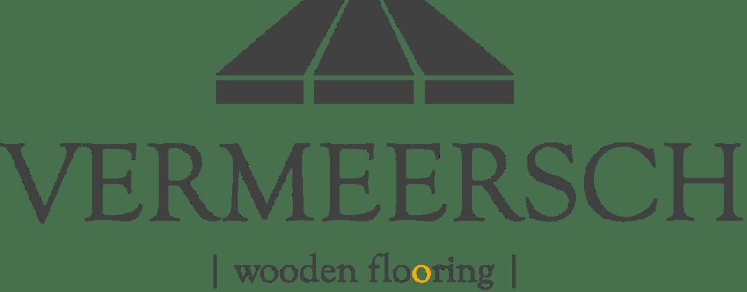 Vermeersch logo