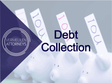 Is There More To Debt Collection Than Just Running To Court?