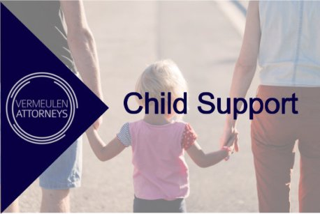 Who Has The Responsibility to Support a Child When Parents Can Not Afford To?