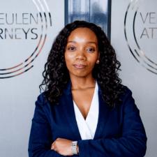 Elsabé Sentle Vermeulen Attorneys