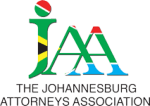 Johannesburg Attorneys Association