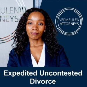 Choose Your Uncontested Divorce Package