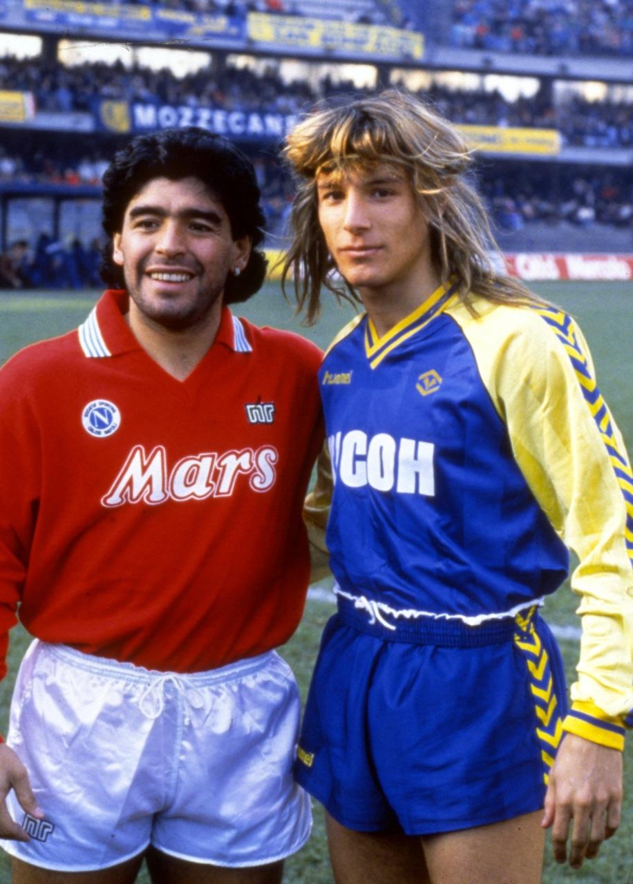 Maradona-e-Caniggia-1989.jpg