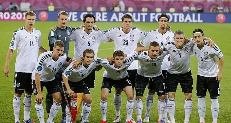 nationalmannschaft verdienst