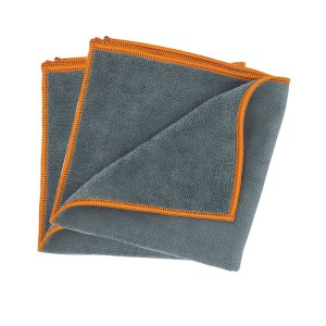 verneco-microfibre-gris-orange-bio-blank-home-entretien-ecologique