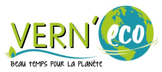 verneco-environnement-quotidien-beau-temps-planete-vannes bretagne