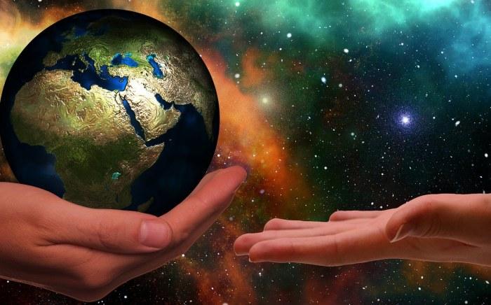 convention-citoyenne-climat-actions-resultats-environnement