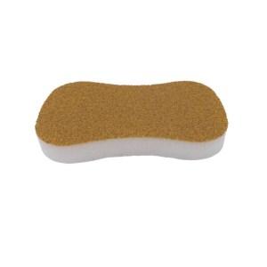 eponge-abricot-haccp-entretien-ecologique-bio-blank-home-verneco-vannes-bretagne