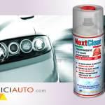 banner-vernici-auto-spray-nextclear