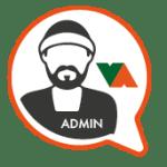 vernici-auto-avatar-admin1