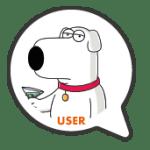 vernici-auto-avatar-dog