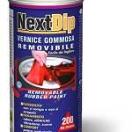 bomboletta-nextdip-vernice-spray-protettiva
