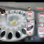 tutorial-verniciatura-coppa-ruota-nextrims-nextprimer