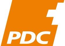 Tour des partis: PDC, PBD, Vert'libéraux, Alliance du centre (liste 6)