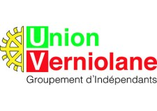 Tour des partis: Union verniolane (liste 7)