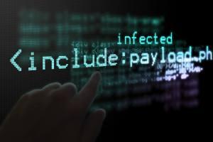 programmeren om te hacken