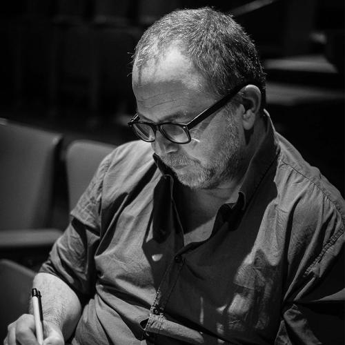Jan Schoolmeesters