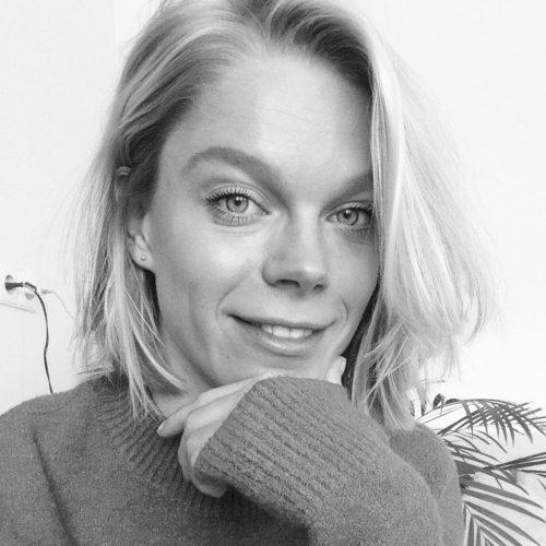Paulette Engelen