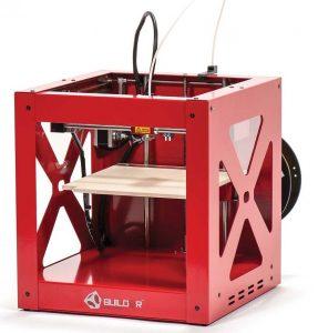 Builder3d 3d printer
