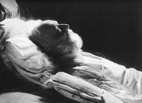 Victor Hugo (1802-1885), Frans auteur