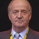 Juan Carlos I (Aleph CC-ASA 3.0)