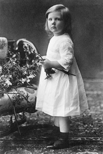 Prinses Juliana (Library of Congress)