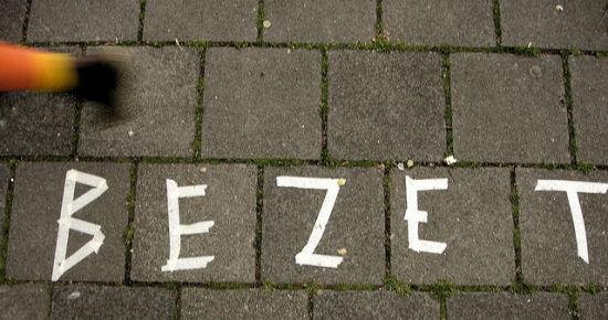 Foto: Martijn van Exel / CC BY-SA 2.0