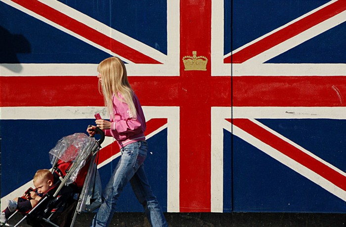 De 150 Populairste Engelse Jongensnamen Van Nederland