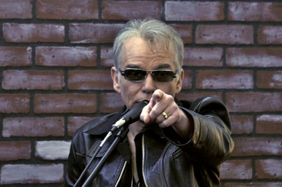 Billy Bob Thornton (foto: Ed Schipul / CC BY-SA 2.0)