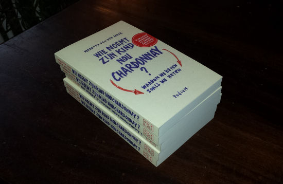 chardonnay-tweede-druk