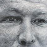 Fjotolf: de Noorse Adolf?